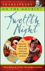Twelfth Night (Shakespeare on the Double!) Cover Image