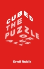Cubed: The Puzzle of Us All Cover Image