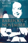 Barefoot In November Cover Image