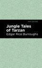 Jungle Tales of Tarzan Cover Image