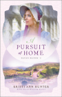 A Pursuit of Home (Haven Manor #3) Cover Image