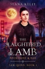 The Slaughtered Lamb Bookstore and Bar Cover Image