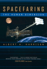 Spacefaring: The Human Dimension Cover Image