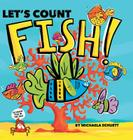 Let's Count Fish! Cover Image