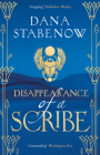 Disappearance of a Scribe (Eye of Isis) Cover Image