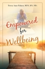 Empowered for Wellbeing Cover Image