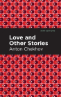 Love and Other Stories Cover Image