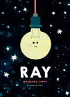 Ray Cover Image