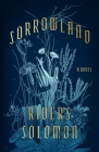 Sorrowland: A Novel Cover Image