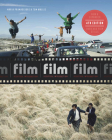 Film Fourth Edition: A Critical Introduction Cover Image