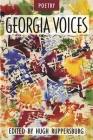 Georgia Voices: Volume 3: Poetry Cover Image