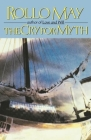 The Cry for Myth Cover Image