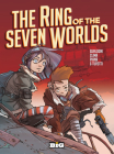 The Ring of the Seven Worlds Cover Image