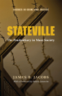 Stateville: The Penitentiary in Mass Society (Studies in Crime and Justice) Cover Image
