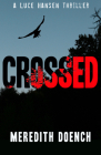 Crossed Cover Image