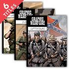 Graphic Warfare (Set) Cover Image