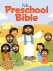 Frolic Preschool Bible (Frolic First Faith) Cover Image