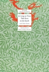 As Long As Trees Take Root in the Earth: and Other Poems (The Africa List) Cover Image