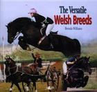 The Versatile Welsh Breeds Cover Image