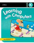 Learning with Computers Level K Cover Image