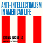 Anti-Intellectualism in American Life Cover Image