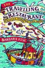 Travelling Restaurant Cover Image