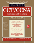 Cct/CCNA Routing and Switching All-In-One Exam Guide (Exams 100-490 & 200-301) Cover Image