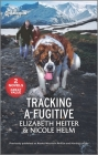 Tracking a Fugitive Cover Image