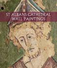 St Albans Cathedral Wall Paintings Cover Image