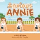 Anxious Annie Cover Image
