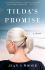 Tilda's Promise Cover Image