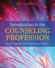 Introduction to the Counseling Profession Cover Image