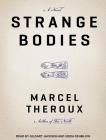 Strange Bodies Cover Image