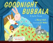 Goodnight Bubbala Cover Image