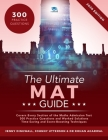 The Ultimate MAT Guide Cover Image