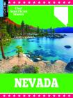 Nevada Cover Image