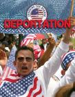 Deportation (Crossing the Border) Cover Image