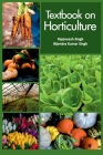 Textbook On Horticulture Cover Image
