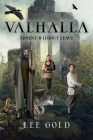 Valhalla: Absent Without Leave Cover Image