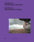 Australia: Antipodean Stories Cover Image