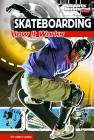 Skateboarding: How It Works Cover Image