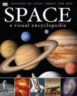 Space: A Visual Encyclopedia Cover Image