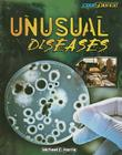 Unusual Diseases (Cool Science (Library)) Cover Image