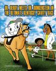 Dr. Derby meets Dr. Dunkenstein?in the Ultimate Kentucky Cavity Race Cover Image