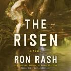 The Risen Cover Image