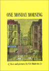 One Monday Morning Cover Image