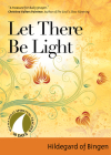 Let There Be Light (30 Days with a Great Spiritual Teacher) Cover Image