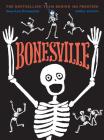 Bonesville Cover Image