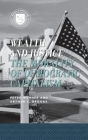 Wealth & Justice: The Morality of Democratic Capitalism (Common Sense Concepts) Cover Image
