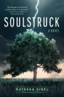 Soulstruck: A Novel Cover Image